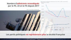 presentation-laprimaire-et-candidats6